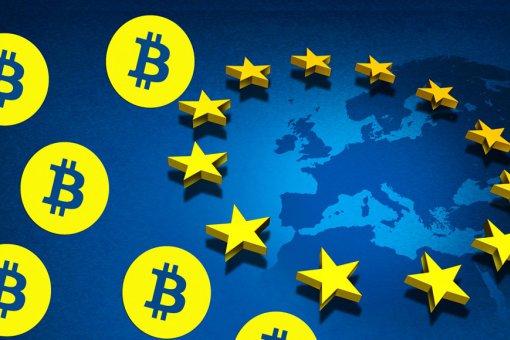 ЕС увидит всеобъемлющее регулирование криптографии к 2024 году