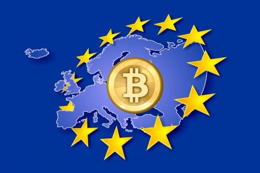 Крипто-фирма Coinhouse получила французскую лицензию. Европа готова к криптовалютам?