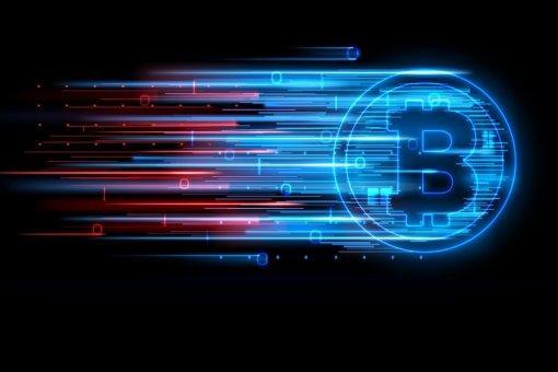 Майнеры распродают биткоины ходлерам на криптобиржах