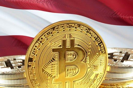 Финансовый регулятор Латвии: «Криптомошенников становится больше»