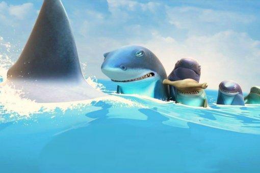 Продают ли биткойн-киты свои BTC?
