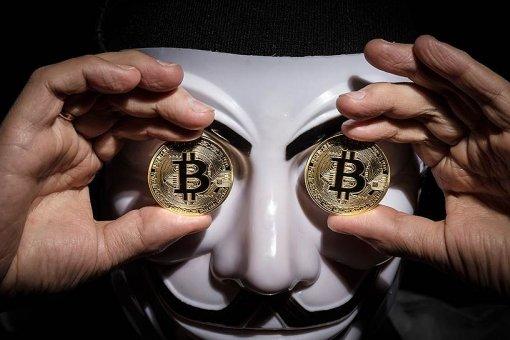 Прогноз биткоинов на август 2021 года от Pantera Capital