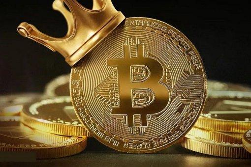 Марион Лабур: биткоин будет играть роль цифрового золота в будущем