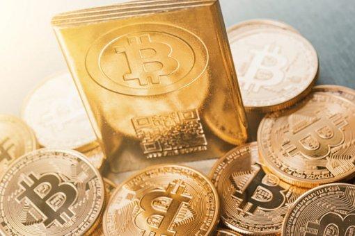 Bitcoin Cash продолжает расти на фоне поддержки криптобирж