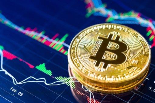 Аналитик полагает, что цена биткоина восстановится до 8,500 долларов