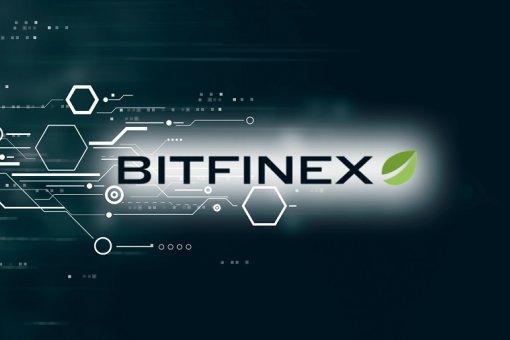 Судебное расследование Bitfinex и Tether завершилось