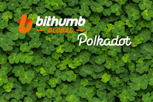 Bithumb запустит DeFi-платформу Clover в качестве парачейна Polkadot