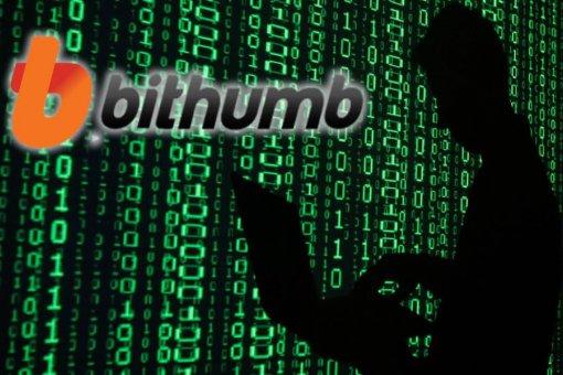 Криптобиржа Bithumb выставлена на продажу из-за расследования мошенничества
