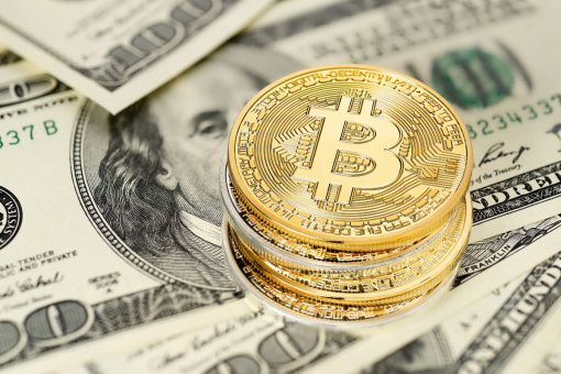 Бычье настроение для биткойна: Макс Кайзер повышает прогноз цены BTC до $400,000