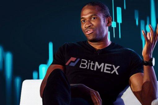 BitMEX запускает новую услугу исключительно для своих корпоративных клиентов