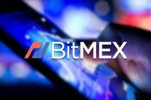 Третий судебный иск к BitMEX в 2020 году