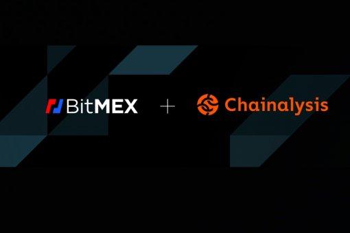 BitMEX усиливает скрининг незаконной деятельности с помощью Chainalysis