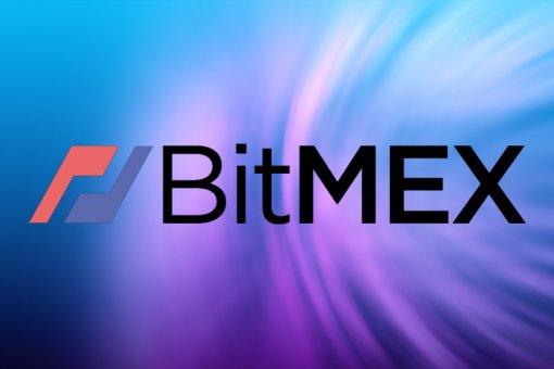 Генеральный директор BitMEX настроен на будущее, «живущее по правилам»