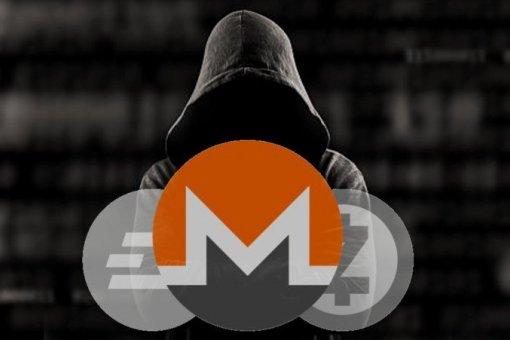 ZCash и Monero потеряют анонимность? В США хотят мониторить криптовалюты