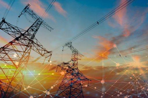 Рынок электроэнергии может заработать 35 миллиардов долларов через 5 лет благодаря блокчейну