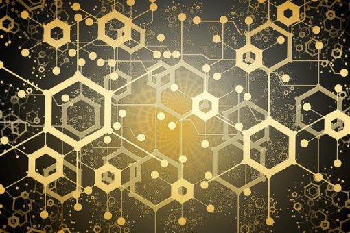 Binance вводит «режим хеджирования» по собственным крипто-фьючерсам