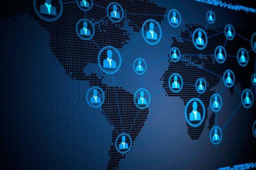 Курс криптовалют не повлияет на работу и развитие блокчейн-технологии
