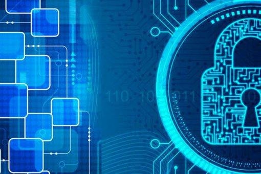 Крипто-эксперт заявляет, что флеш-кредиты угрожают DeFi