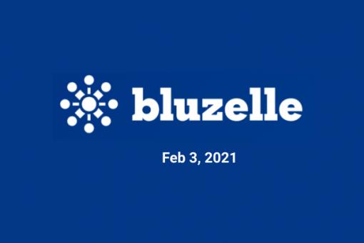 Bluzelle объявляет дату запуска основной сети