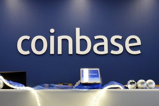 Coinbase подписывает сделку с ICE
