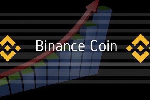Сотрудники Binance предпочитают получать зарплату в криптовалюте