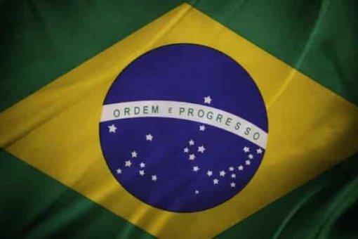 Полиция Бразилии захватила 33 миллиона долларов США на фоне расследования отмывания денег