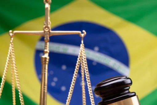 Налоговые органы Бразилии вводят новые правила для криптотрейдеров