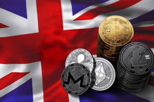 Британский LP планирует выйти на рынок ETP для криптоактивов и запустить новый продукт в феврале