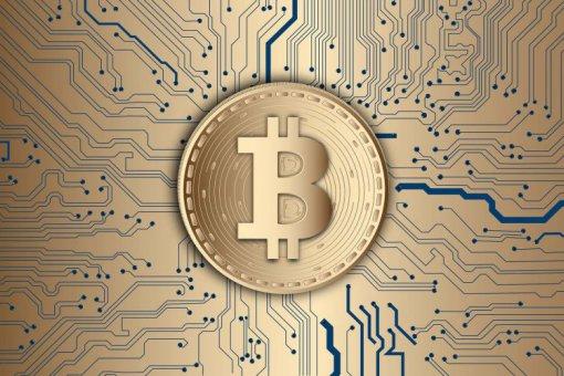 FTX впервые запускает фьючерсы на биткоины