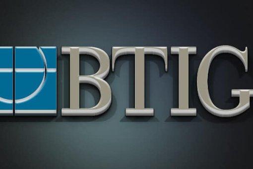 Аналитик BTIG Марк Палмер: традиционные фирмы по переводу денег столкнуться с давлением со стороны криптосектора