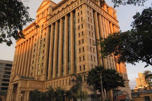 Bursa Malaysia и Hashstacs завершили пилотный проект для платформы блокчейн-облигаций