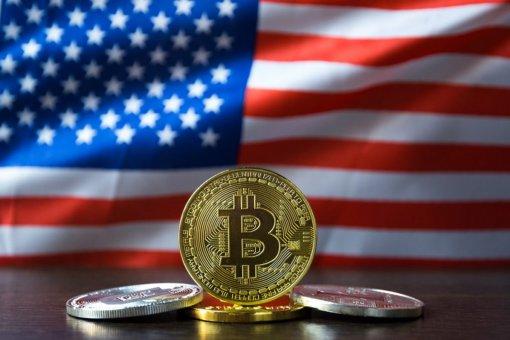 Банки США начали предлагать хранение биткоинов институциональным инвесторам