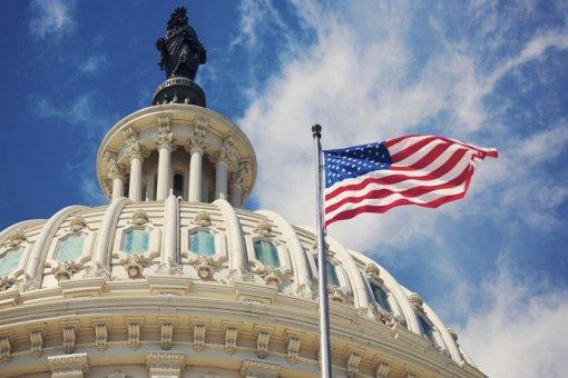 Кандидат в конгресс США: «Биткоин получит прибыль от фондового рынка»