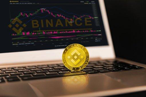 Токен криптобиржи Bibance доступен на Coingate и ADAMANT