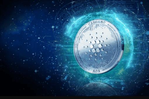 Чарльз Хоскинсон уверен, что стейблкойн на Cardano изменит сущность стабильных монет