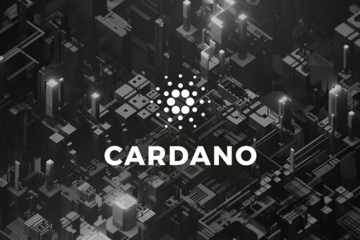 Alonzo, предстоящее обновление Cardano, увеличивает цену ADA