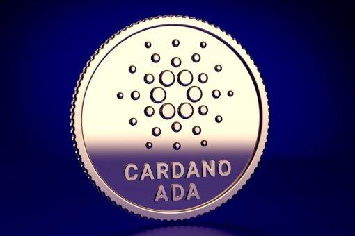 Разработчик Cardano IOHK опубликовал важные сведения о разработке Goguen