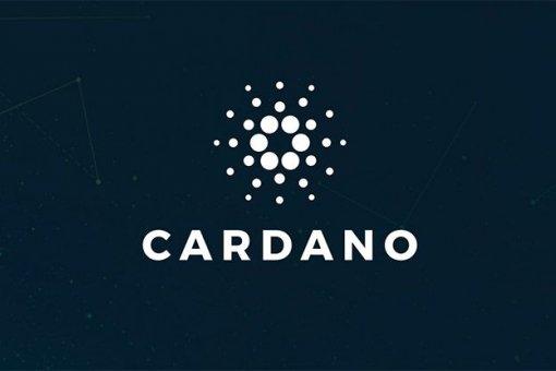 Шанс на обвал цен увеличивается по мере того, как фьючерсы Cardano (ADA) приближаются к $1 млрд
