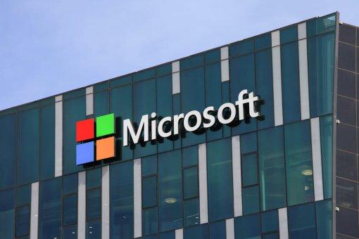 Microsoft начнет добывать криптовалюты при помощи физической активности пользователей