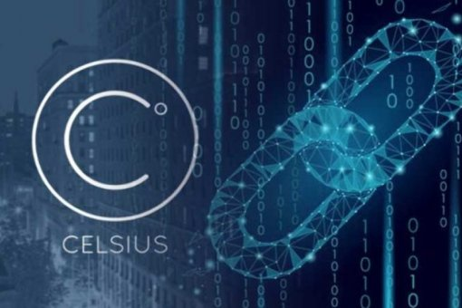 Celsius заявила, что привлекла более 125 000 новых клиентов