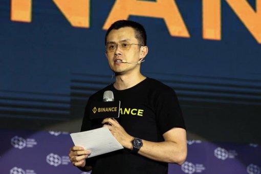Binance запускает контракты на опционы Ethereum и XRP, повышая волатильность цен?