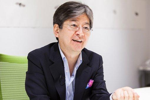 CEO Monex Group: «Цифровая йена сделает рынок криптовалют «более оживленным»