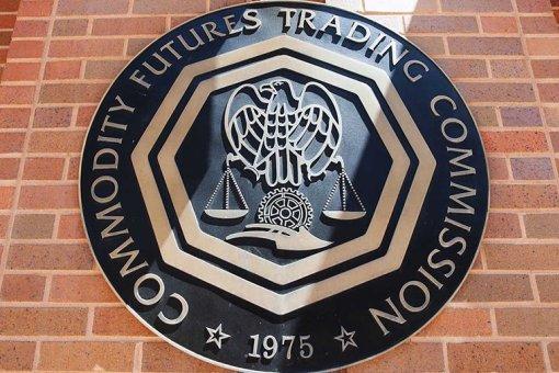 Комиссия по торговле товарными фьючерсами (CFTC) проводит расследование в отношении Polymarket