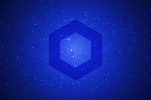 Grayscale добавляет Chainlink в свой фонд Digital Large Cap