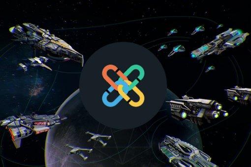 Основная сеть ChainX 2.0 будет запущена 25 ноября
