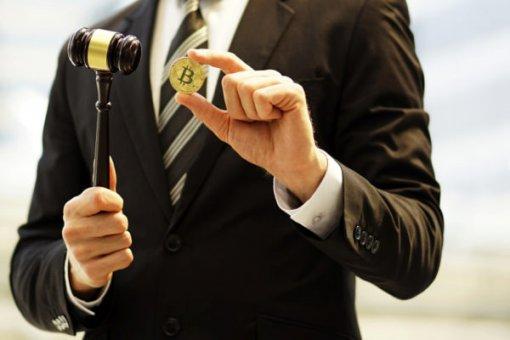 В США закрывают аукцион по продаже биткойнов на 40 миллионов долларов