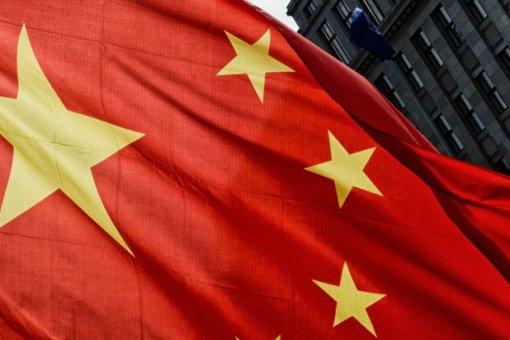 Китайская провинция будет использовать блокчейн для управления строительными ресурсами