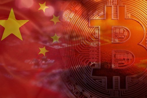 Китайский майнинг-пул Valarhash Baite останавливает добычу биткоинов