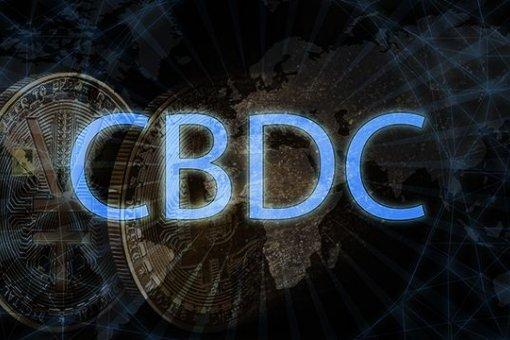 Страны, составляющие более 90% мирового ВВП, изучают CBDC