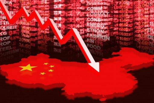Китай хочет закрыть второй по величине пул добычи биткоинов, рискуя потерей 9% хэшрейта сети